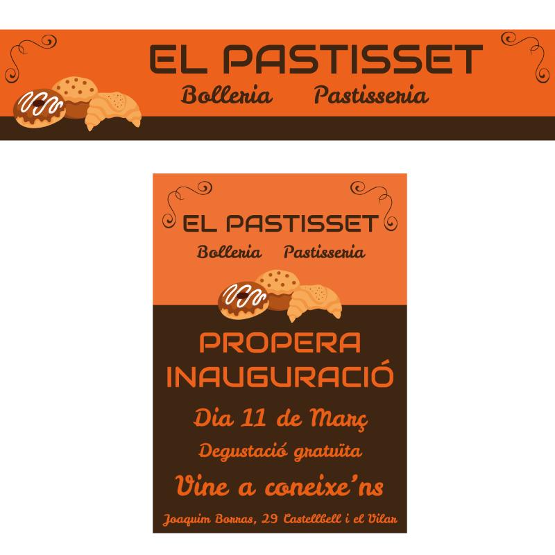 pastisset2